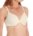 Bali Lace with Lift Underwire Bra 3L97