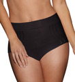 Bali Comfort Revolution Shaping Brief - 2 Pack X866