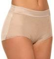 Donna Karan Incognita Lace Hipster Panty 470179
