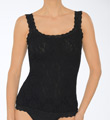 Hanky Panky Lined Lace Camisole 13902