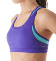 New Balance The Shapely Shaper Sports Bra WBT3302