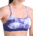 New Balance The Tenderly Obsessive Sports Bra WBT6106