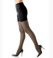 SPANX All The Way Leg Support Full-Length Pantyhose 101