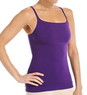 Assets by Sara Blakely All Around Smoothers Camisole 10024R
