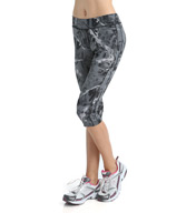 Champion Double Dry Fitness Absolute Workout Knee Pant 8240