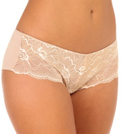 Natori Bliss Bloom Girl Brief Panty 753067