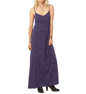 O'Neill Sloan Dress 6416017