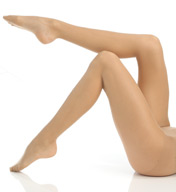 Wolford Pure 10 Tights 14497