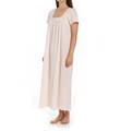 Thea Alba Gown 7004