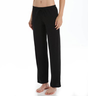 Jockey Basic Long Sleep Pant 338440